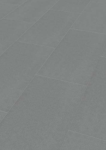 Nadura NB400 Fußboden in Essen kaufen - AF Bodenbeläge Essen