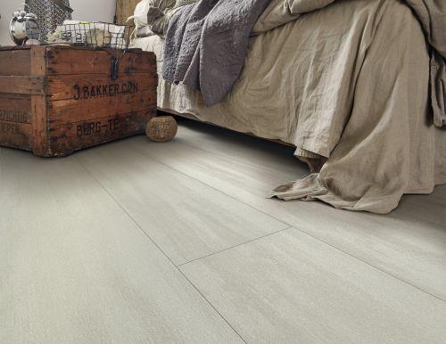 Korkfußboden Weiß ~ Kork leise & elastische korkböden kaufen af kork & linoleum