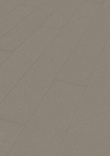 Linoleum Puro LID 300 S in Essen kaufen - AF Bodenbeläge Essen