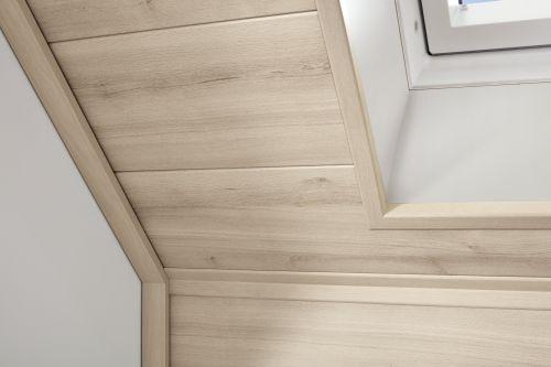 decken wandpaneele moderne paneel f r den besonderen. Black Bedroom Furniture Sets. Home Design Ideas