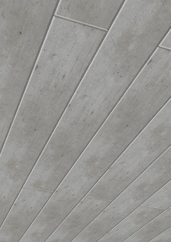 Dekorpaneele Classic Bocado 200 Lieferung & Montage - AF Wand & Decke Essen