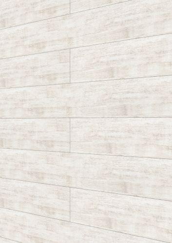 Dekorpaneele Classic Bocado 300 in Essen kaufen - AF Wand & Decke Essen