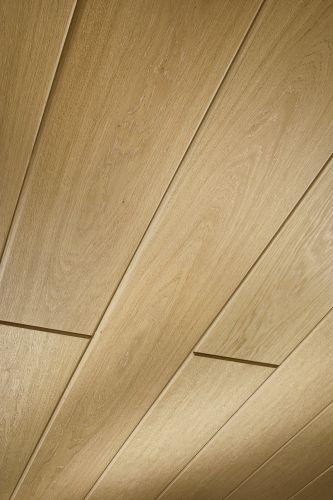 Echtholzpaneele Meister Madera EP 250 in Essen kaufen - AF Wand & Decke