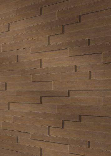 Paneele Meister - Dekorpaneele Systempaneele & Echtholzpaneele - AF Wand & Decke