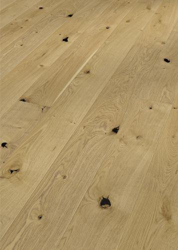 parkett meister dielen schiffsboden fischgr t ge lt lackiert. Black Bedroom Furniture Sets. Home Design Ideas