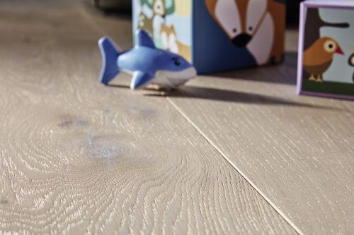 Meister Parkett Eiche Rustikal 8166 : Meister parkett stilvoller echtholzboden planeo