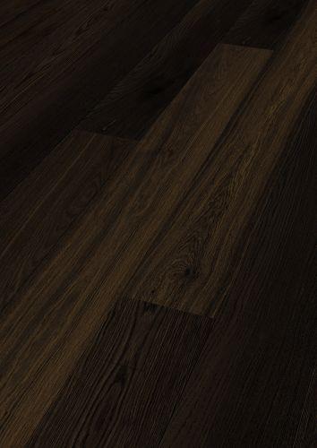 parkett penta pd 550 eiche bis 4200 260 mm in essen kaufen parkettdielen af parkett. Black Bedroom Furniture Sets. Home Design Ideas