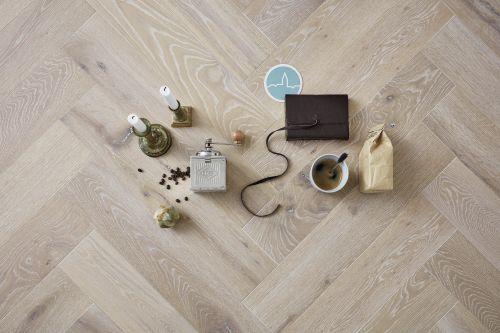 Vinyl Fußboden Meister ~ Meister designboden ebay kleinanzeigen