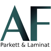 AF Parkett & Laminat